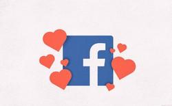 Facebook bắt đầu thử nghiệm nội bộ tính năng hẹn hò, chưa rõ thời điểm tung ra