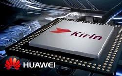 CEO Huawei: Kirin 980 sẽ cho cho các siêu phẩm smartphone chạy chip Snapdragon và Apple A-series hít khói