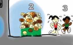 Nhật Bản kêu gọi các doanh nghiệp bật max điều hòa và mở cửa để đi xem Olympic 2020 cho nó mát