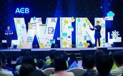 Cuộc thi sáng tạo ACB Win 2018 hướng đến Thủ đô Hà Nội sau buổi giới thiệu thành công tại TP. HCM