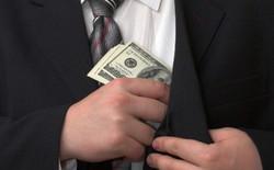 Nhiều tỷ phú công nghệ Mỹ đang trốn thuế bằng vỏ bọc từ thiện tinh vi như thế nào?