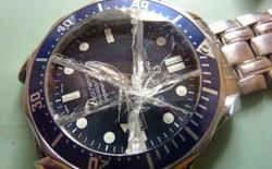 Vì sao đàn ông trên thế giới đang thi nhau đeo đồng hồ hỏng?