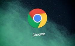 Làm gì khi Bookmark và lịch sử duyệt web trên Google Chrome bỗng dưng biến mất?