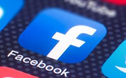 Chrome, Edge coi chừng: Facebook đã trở thành một... trình duyệt quan trọng ở Mỹ, với thị phần lên đến hơn 10% ở một số bang