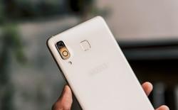Đánh giá tổng hợp Galaxy A8 Star: Thời lượng pin đáng khen, giao diện hay ho, nhiều tính năng thú vị