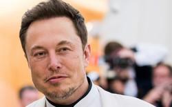 Tỷ phú Elon Musk có ý định mua lại toàn bộ Tesla, biến thành công ty tư nhân có giá trị khoảng 60 tỷ USD
