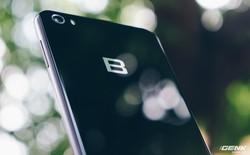 """Chúc mừng sinh nhật Bphone 2017: Nhìn lại 1 năm smartphone """"chất"""" của BKAV"""