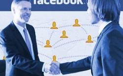 Facebook Việt Nam mới có mục tìm việc nhanh: Nghề chuẩn sinh viên không thiếu, thông tin liên hệ làm việc dễ dàng