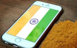 Bên trong kế hoạch của Apple nhằm cứu vãn thị trường Ấn Độ
