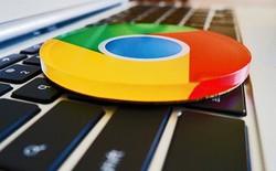Khắc phục lỗi lưu ảnh tự đổi sang định dạng JFIF trên Google Chrome 68 trong Windows 10