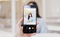 Có Galaxy A8 Star rồi, sau đây là những cách để có bộ ảnh thật chuyên nghiệp và thần thái