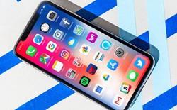"""Hình ảnh render về bộ ba iPhone mới một lần nữa xác nhận thế hệ iPhone 2018 chỉ là """"bình cũ rượu mới"""""""