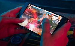 Razer Phone 2 lộ diện trên AnTuTu: Chip Snapdragon 845, RAM 8GB, bộ nhớ trong 512GB