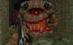 """Cộng đồng game thủ mừng rơn sau khi tìm ra bí mật ẩn giấu suốt 24 năm trong """"Doom 2"""""""