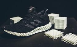 Tương lai gần, adidas và công ty công nghệ này sẽ thay đổi chuỗi cung ứng sneakers toàn cầu