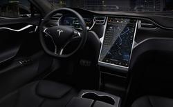 Xe ô tô Tesla có thể dễ dàng bị hack và đánh cắp chỉ trong vài giây, với thiết bị nhỏ bằng lòng bàn tay này