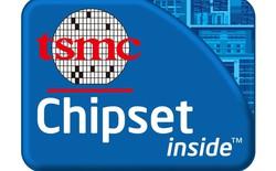 DigiTimes: Thiếu hụt khả năng sản xuất, Intel thuê TSMC gia công chip 14nm