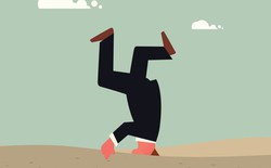 """30 ngày thử thách dậy sớm 4h30 sáng giống người thành công: Tôi chẳng làm được việc gì """"nên hồn"""", thậm chí mệt mỏi hơn"""