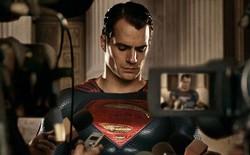 Henry Cavill chính thức bỏ vai Superman, DC cũng sẽ bỏ tất cả để làm lại từ đầu