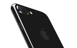 Apple giảm giá 100 USD cho iPhone 7, 7 Plus và iPhone 8, 8 Plus
