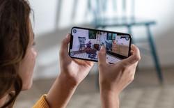 Tất tần tật các video giới thiệu iPhone 2018 cùng Apple Watch Series 4