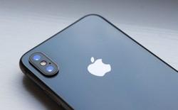 Đừng ngóng đợi quá vì những cải tiến công nghệ AR tốt nhất trên iPhone chỉ xuất hiện sau 2 năm nữa