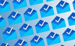 Inbox - ứng dụng email đột phá ngày nào của Google - sắp bị khai tử