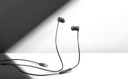 Đến lượt OnePlus cũng phải từ bỏ jack cắm 3.5mm, ra mắt tai nghe USB-C mới