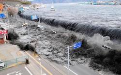 Người đàn ông Nhật mất tích sau trận động đất Tohoku 2011 bất ngờ được tìm thấy, còn sống và khỏe mạnh