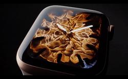 Apple Watch Series 4 cho thấy Apple đang thoát khỏi cái bóng của Steve Jobs như thế nào