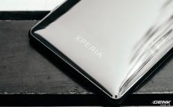 Sony rút khỏi thị trường smartphone Việt Nam?