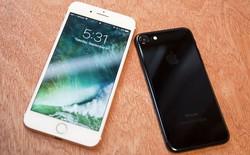 """iPhone 2018 """"ngon"""" thật đấy, nhưng đây là 4 lý do vì sao bạn nên lựa chọn những dòng iPhone cũ thì hơn"""