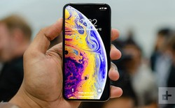 Bạn tưởng Apple không quảng cáo câu kéo người dùng Android sang iPhone? Nhầm rồi nhé