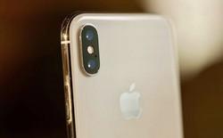 Giá bán tới cả ngàn đô nhưng iPhone XS chỉ có thể quay slow-motion 240fps HD iPhone 6 cách đây 4 năm