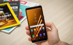 Samsung đang bí mật phát triển một chiếc smartphone Galaxy A sử dụng chip Snapdragon 845?