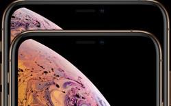 """""""Ông đồng"""" Ming-Chi Kuo nhận định doanh số iPhone Xs sẽ gây thất vọng"""