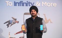 """Samsung sẽ """"khai tử"""" dòng smartphone Galaxy J để cải tổ phân khúc tầm trung?"""