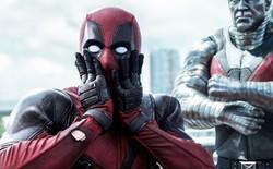 Đăng phim Deadpool lên Facebook và lớn tiếng thách thức pháp luật, thanh niên người Mỹ sắp bị phạt 6 tháng tù