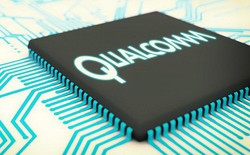 Qualcomm: Apple sẽ không sử dụng chip của chúng tôi trên chiếc iPhone tiếp theo