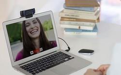 Chẳng cần chiếu vào màn hình nhưng Webcam vẫn có thể tiết lộ website mà bạn đang xem