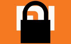 Xiaomi nâng thời gian unlock bootloader từ 15 ngày lên 2 tháng: Cái kết của hàng xách tay đã đến?