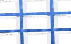 25 thứ cực kỳ hữu dụng có thể bạn chưa biết Google Docs làm được