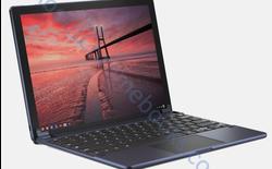 """Chiếc tablet Chromebook đầu tiên của Google lộ diện với tên mã """"Nocturne"""""""