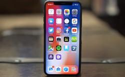 Phân khúc smartphone cao cấp trên 400 USD: Apple thống trị, Samsung theo sau và thứ 3 là... Oppo