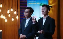Việt Kiều Mỹ làm bình trữ điện xanh, rẻ hơn hàng Tàu 30%, khiến Shark Hưng và Shark Phú giành giật quyết liệt, Shark Hưng thắng deal với mức đầu tư kỷ lục 1 triệu USD