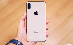 iPhone XS Max đầu tiên về Việt Nam trước cả khi Apple mở bán, giá từ 33.9 triệu đồng