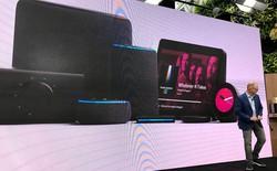 Tổng hợp 10 thiết bị thông minh Amazon vừa ra mắt trong sự kiện đêm qua