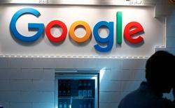 Google cho biết họ vẫn tiếp tục cho các ứng dụng truy cập dữ liệu người dùng Gmail