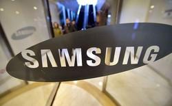 Samsung tính kìm sản lượng chip để giữ giá chip nhớ cao để bình ổn thị trường sau một thời gian tăng trưởng nóng