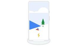 """Bộ sạc """"Pixel Stand"""" của Google bị rò rỉ trước sự kiện ra mắt Pixel 3 vào tháng tới"""